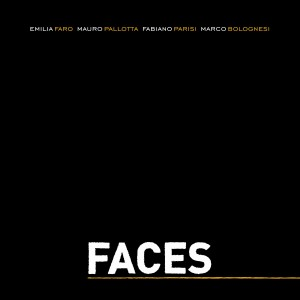 catalogo_faces_low11